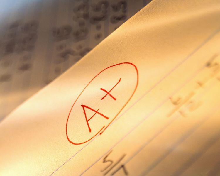 Wesclin CUSD 3 - High School Semester Exams